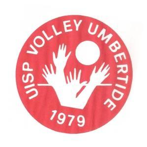 Volley Umbertide (U13)
