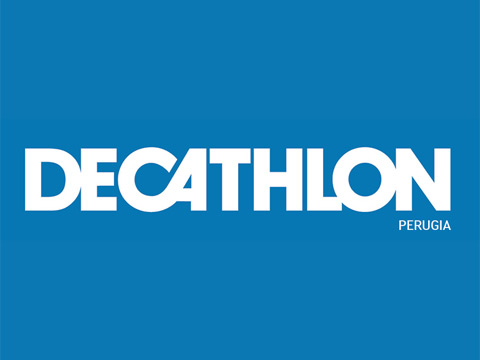 Decathlon Perugia