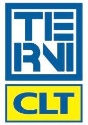Polisportiva CLT Terni