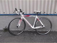 ロードバイク買取 東京都八王子市でピナレロ(自転車)を出張買取