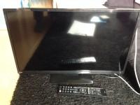 オリオン 液晶テレビ 2013年製 BN243-1B1