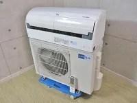 出張買取 エアコン 三菱 MSZ-ZW402S