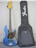 Fender Japan フェンダー ジャズベース JB-62