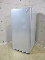 ハイアール 100L 冷凍ストッカー 冷凍庫 JF-NU100E 14年製