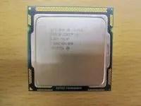 Intel Core i5-760 2.8GHz SLBRP