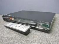 パナソニック ブルーレイレコーダー DMR-BW830