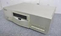 Pioneer パイオニア PD-T07 CDプレーヤー CDデッキ 読み込み不良 ジャンク