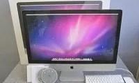 大和宅配 Apple iMac MC814J