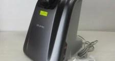 スライブの家庭用マッサージ機