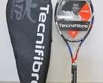 テクニファイバー T-FIGHT 305DC テニスラケット