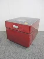 三菱 IHジャー炊飯器 NJ-XW104J-R 5.5合炊き