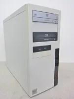 自作PC Core i7-2600K 3.40GHz 8GB SSD256GB HDD2TB NVDIA GeForce GTX560Ti