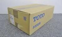 TOTO 浴室用 壁付サーモスタット混合栓 TMGG40E