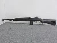 東京マルイ MARUSHIN マルシン 2002010 U.S.CARBINE CAL.30M1 ライフル