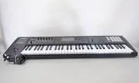ローランド シンセイザー 電子ピアノ FA06