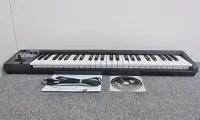 ローランド MIDIキーボードコントローラー 電子ピアノ A-49