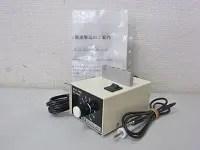 HARP ワックスペン 9100C