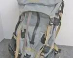 アークテリクス 65L bora65 登山用ザック