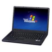 Photo d'ordinateur portable Ei Systems