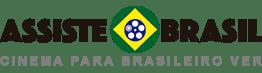 Logotipo Assiste Brasil