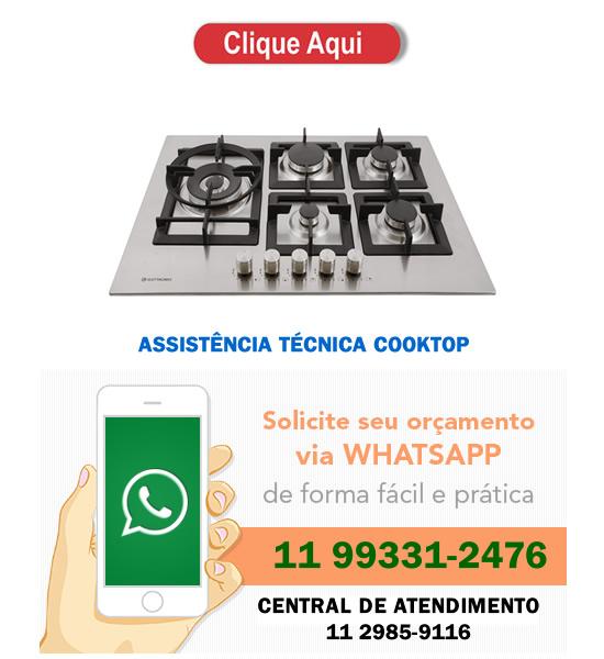 assistencia-tecnica-cooktop