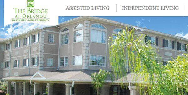 Emeritus Assisted Living Bonita Springs Fl Southwest FloridaEmeritus Senior Living Bonita Springs Fl   lesternsumitra com. Emeritus Senior Living Bonita Springs Fl. Home Design Ideas