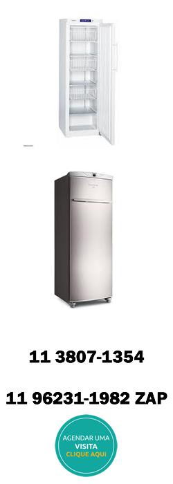 assistencia-tecnica-freezer-1