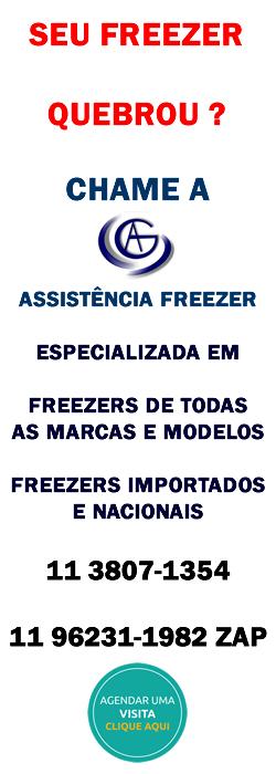 assistencia-tecnica-freezer