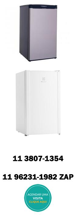 assistencia-tecnica-frigobar-1