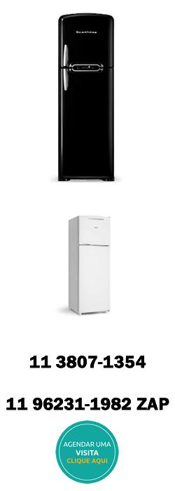 assistencia-tecnica-geladeira-1