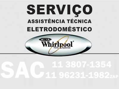 assistencia-tecnica-geladeira-whirlpool