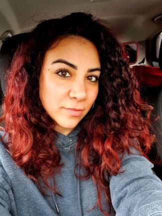 Former Muslim Woman Encounters Jesus Through Dreams and B