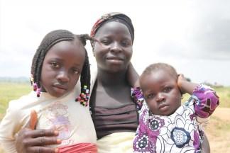 Coronavirus Increases Persecution of Christians in sub-Saharan Africa