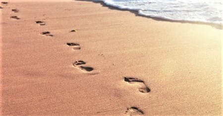 Carol Round on God Will Direct Your Steps