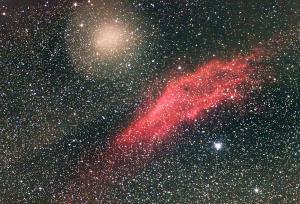FormatFactoryholmes et califonie essai sky and telescope july 2008 et astronomie magazine mars 2008