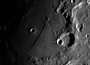 lune 28 12 06-14