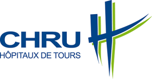 CHRU_logo_RVB