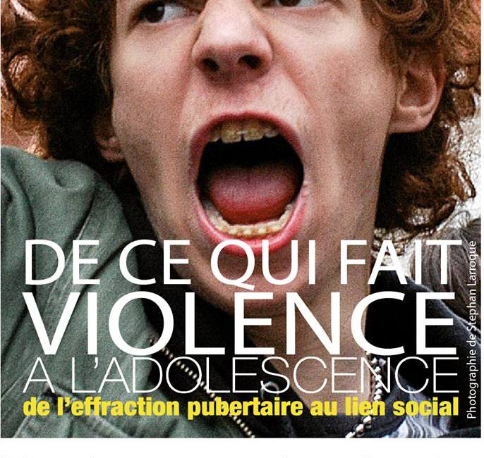 affiche-colloque-violence