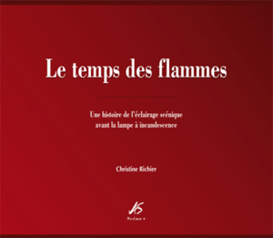 TempsDesFlammes