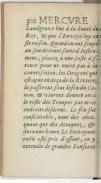 article_sous_le_feu_de_la_rampe_mercure