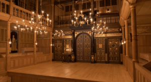 article_sous_le_feu_de_la_rampe_shakespearesglobe-jacobeanplayhouse