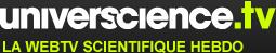 escience-logo