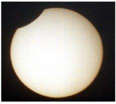 Éclipse 96