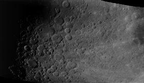 lune-10