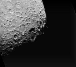 lune-2
