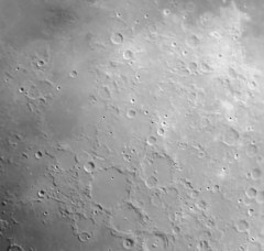 lune-6