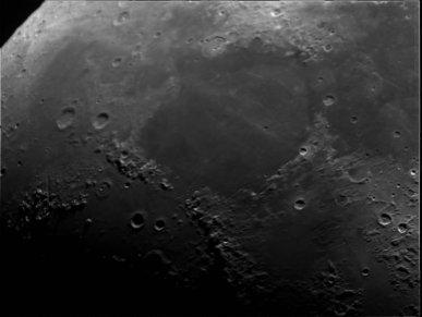 lune10