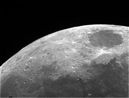 lune12