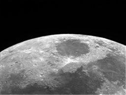 lune13