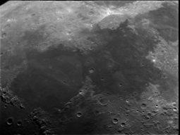 lune15